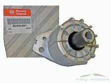 ORIGINALE ALFA ROMEO 147 motore cuscinetti motore supporto stoccaggio motore 46554897