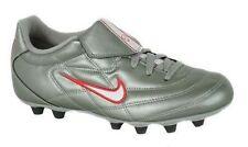 40,5 Scarpe da calcio Nike