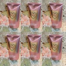 15 oz TOTAL ~ CURVE SOUL by Liz Claiborne ~ Perfumed Shower Gel s