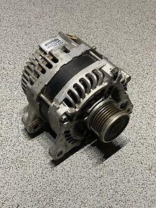 A2TX3081 ALTERNATOR MAZDA SH01 SHY1 FOR MAZDA 6 3 SERIES CX-5 CX-7 2.2 LTR 12-16