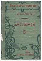 1931 - D'annunzio - La Penultima Ventura - 2 volumi