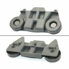 1X Durable Dishwasher Wheel Parts for Home W10195416 AP5983730 PS11722152