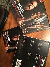 Jordi Savall Music In Europe 1550-1650 5 CD Set