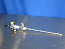 Circon ACMI EIWE Passive Action Working Element ***30 DAY WARRANTY***