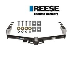 Reese Trailer Hitch For 99-13 Chevy Silverado GMC Sierra 1500 and 99-04 2500 LD