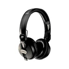Behringer HPX 4000 Headphones Headphones Closed Dj iPod iPad Stereo Warranty ita