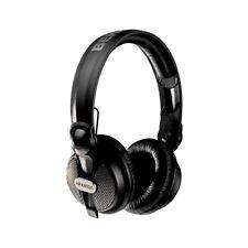 BEHRINGER HPX 4000 cuffie headphones chiuse per DJ ipod ipad stereo GARANZIA ITA