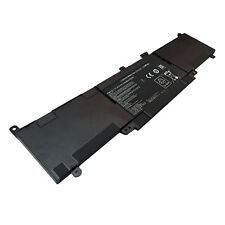 Battery for ASUS ZenBook UX303 Series