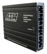 AEM EMS 2000-2005 HONDA S2000 2.0L 2.2L STANDALONE ECU ENGINE MANAGEMENT SYSTEM