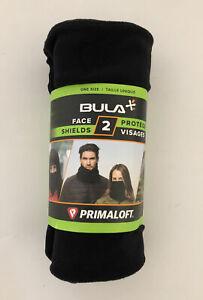 Bula Primaloft Fleece Neck Warmers 2 Pk COSTCO #2001149