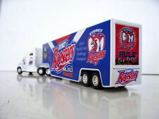 KENWORTH Diecast T Series Truck Trailer 1:66 Scale Easts - Roosters Graphics