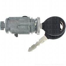 New Ignition Lock Cylinder Ram Truck Van Dodge 1500 2500 Dakota 3500 5018702AA