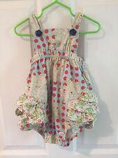 082b8e350 Matilda Jane One-Pieces (Newborn - 5T) for Girls for sale | eBay