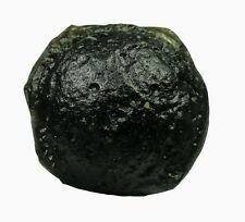 2.23g FLANGED BUTTON TEKTITE AUSTRALITE IPACTITE COOK, SOUTH AUSTRALIAFLANGER