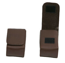 Jedi Belt Pouches x 2 - Good Quality - Brilliant Costume Accessory from UK