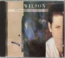 Brian Wilson (Beach Boys) - Brian Wilson (CD 1995)