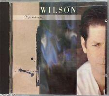 Brian Wilson (Beach Boys) - Brian Wilson (CD 1995)