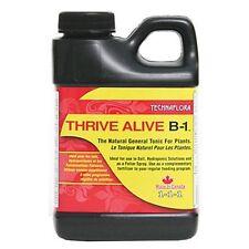 Technaflora Thrive Alive B-1 Red 250 ml mineral nutrient additive hydroponics