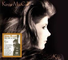 NEW Kite - Kirsty Maccoll (Audio CD)