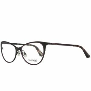 Guess by Marciano Brille GM0309 002 52 , Optical Frame