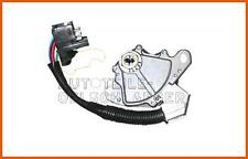 Sperrschalter (Automatikgetriebe) Volvo 960 S90 V90 ATO