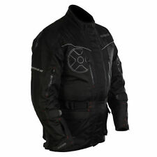 Oxford Textile All Motorcycle Jackets