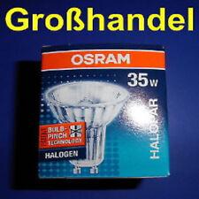 OSRAM Innenraum-Leuchtmittel mit Reflektor