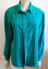 Special Occasion Original Vintage Tops & Blouses for Women