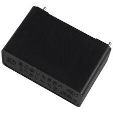 4 Panasonic Kondensator ECQUA MKP-Entstörkondensator 680nF 275V RM22,5 856578