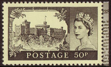 GREAT BRITAIN 2011 NEW STAMP FROM  AERIAL POST BOOKLET UNMOUNTED MINT, MNH