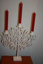 Markenlose Weihnachtsengel aus Metall