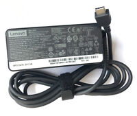Lenovo 45W USB-C Charger Type C Laptop Adapter ADLX45YLC2D for Chromebook 100e