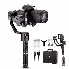 ZHIYUN Crane V2 3-Axis Handheld Gimbal Stabilizer For Mirrorless Cameras