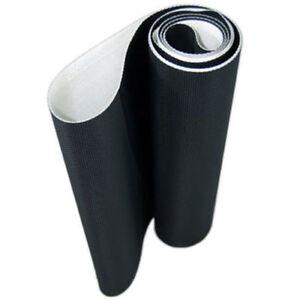 Precor 9.4x M9.45 Treadmill Walking Running Belt Treadbelt PPP000000036355108