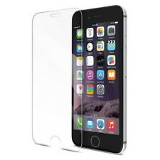 Panzerglas iPhone 6 Plus / 6s Plus Displayschutzfolie