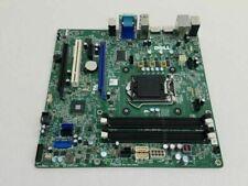 Dell 8WKV3 System Motherboard LGA 1155 CPU Optiplex 7020 MT