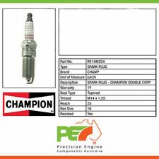 16X New *Champion* Spark Plug For Jeep Grand Cherokee Wh 5.7L 5Y. ..