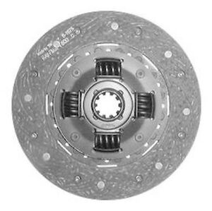 Kubota Clutch Disc K60401