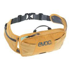Evoc Hip Pouch Waist Pack Bag 1L Loam