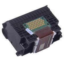 Für Canon IP4500 IP5300 MP610 MP810 MX850 Druckkopf Schwarz QY6-0067 schwarz