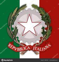 1948-1949-1950 Repubblica Francobolli annate complete US