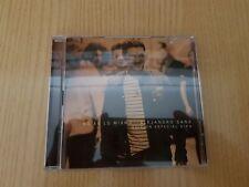 ALEJANDRO SANZ '' NO ES LO MISMO '' DOUBLE  CD EUROPE  EX/EX  CD+DVD