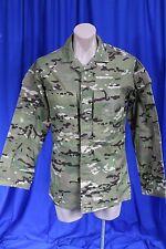 Australian Army BDU Multicam..... Camouflage Uniform Shirt