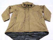 Beyond PCU Level 7 Cold Weather Monster Parka Jacket LARGE (L) Coyote L7