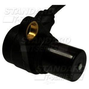 Engine Crankshaft Position Sensor|STANDARD MOTOR PC525T (Fast Shipping)