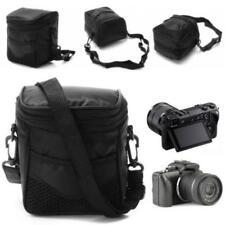Waterproof Camera Protective Case Shoulder Bag For Nikon Canon SLR DSLR Camera