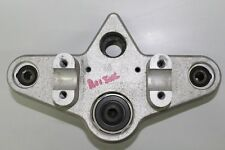 piastra superiore forcella bmw r 1150 r 2000-07Obere Gabelbrücke upper fork yoke