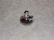 Nina Ricci NINA Eau De Toilette Splash For Women Miniature .13 oz New