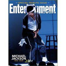 Michael Jackson  Billie Jean costumi Set giacca pantaloni calza guanto MJ Fans06