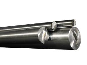 Linearwelle, Präzisionswelle  Ø 25 mm, 500 mm, gehärtet